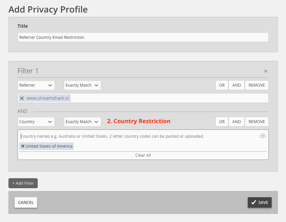 StreamShark-Privacy-Profiles-Country.png