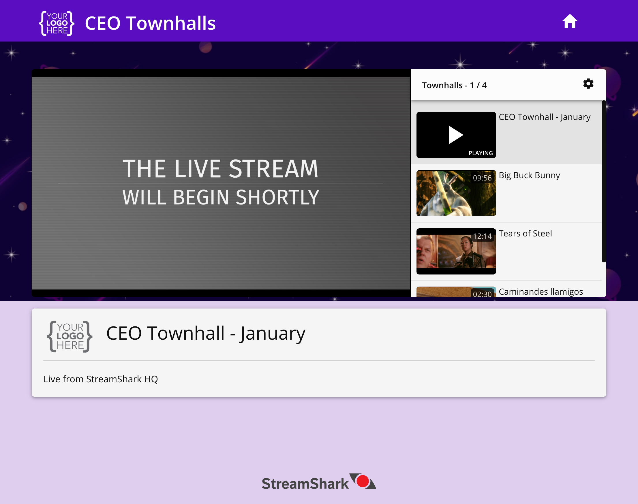 StreamShark-Channel-Townhall.png