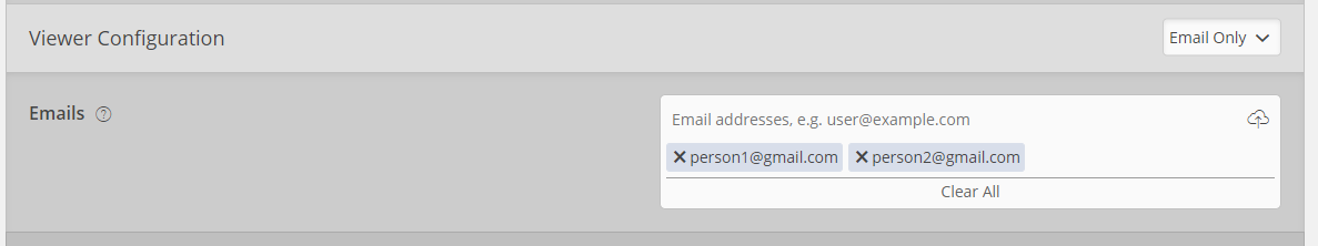 email-only-csv.png