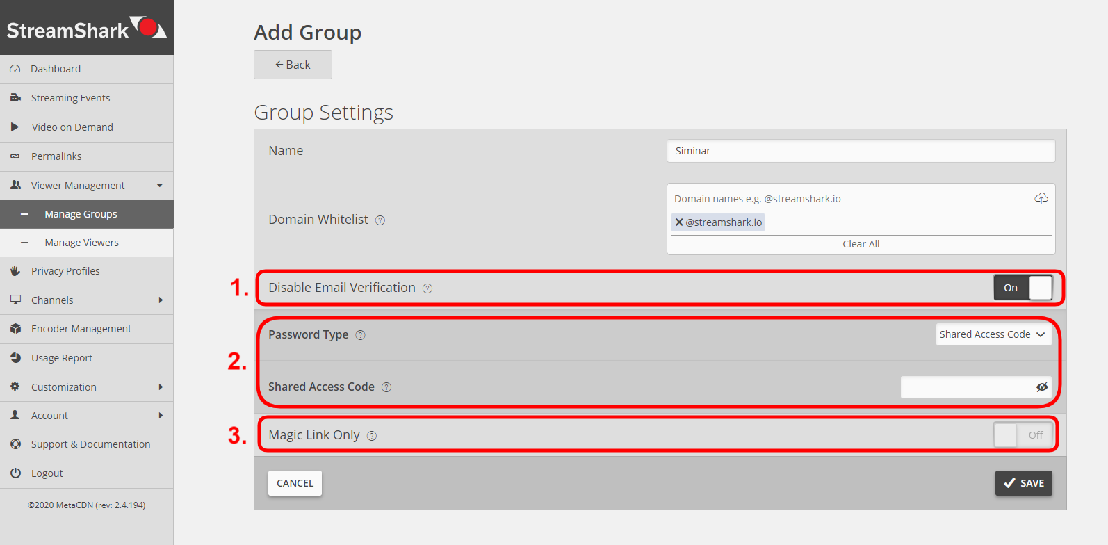 add-group-settings.png
