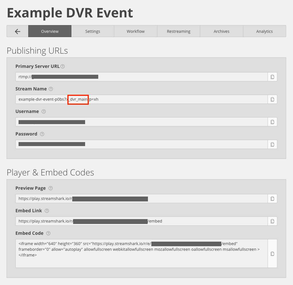 StreamShark_-_DVR_-_Event_-_Overview-v2.png
